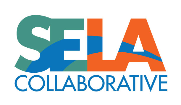 Southeast LA Collaborative