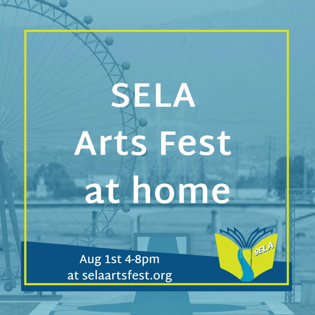 SELA Arts Festival