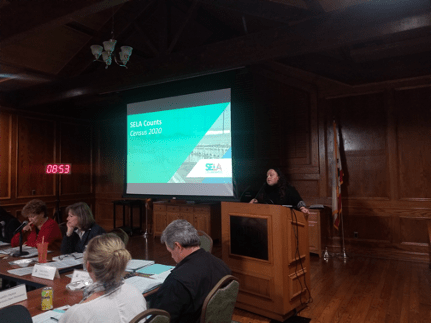 Gateway Cities COG Census Presentation